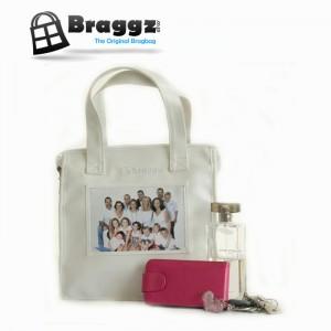 Demi Bags
