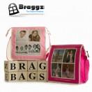Jesse Bag