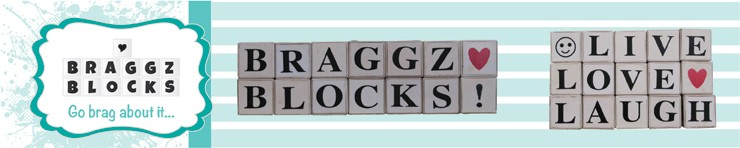 Braggz Blocks