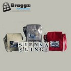 Sienna Sling