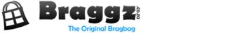 Braggz Store